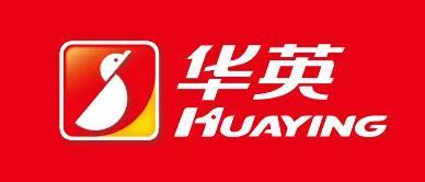 """品牌价值8.49亿元 """"华英""""荣登中国品牌评价信息榜"""